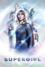 Supergirl.S05E06.720p.HDTV.x264-KILLERS – 767.6 MB