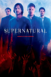 Supernatural.S15E04.PROPER.720p.HDTV.x264-KILLERS – 814.1 MB