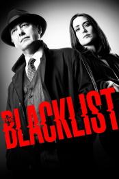 The.Blacklist.S07E09.720p.HDTV.x264-AVS – 810.2 MB