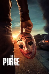 The.Purge.S02E03.Blindspots.1080p.AMZN.WEB-DL.DDP5.1.H.264-KiNGS – 2.7 GB