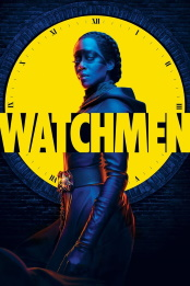 Watchmen.S01E01.iNTERNAL.720p.HDTV.x264-TURBO – 1.4 GB
