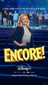 Encore.S01E01.HDR.2160p.WEB.H265-PETRiFiED – 6.5 GB