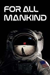 For.All.Mankind.S02E09.Triage.2160p.ATVP.WEB-DL.DD+5.1.Atmos.DoVi.HEVC-iKA – 10.1 GB