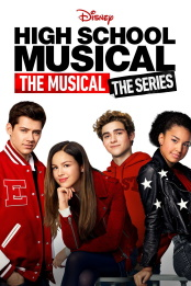 High.School.Musical.The.Musical.The.Series.S01E04.Blocking.720p.DSNP.WEB-DL.DDP5.1.Atmos.H.264-NYH – 1.0 GB