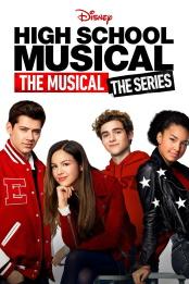 High.School.Musical.The.Musical.The.Series.S02E01.HDR.2160p.WEB.h265-KOGi – 4.0 GB