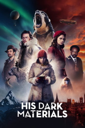 His.Dark.Materials.S01E02.1080p.HDTV.H264-BRISK – 1.7 GB