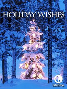 Holiday.Wishes.2006.REPACK.720p.AMZN.WEB-DL.DDP2.0.H.264-TEPES – 3.8 GB