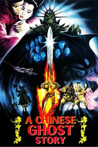 A.Chinese.Ghost.Story.1987.720p.BluRay.DTS.x264-lulz – 5.0 GB