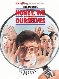 Honey.We.Shrunk.Ourselves.1997.720p.AMZN.WEB-DL.DDP5.1.H.264-TEPES – 3.5 GB