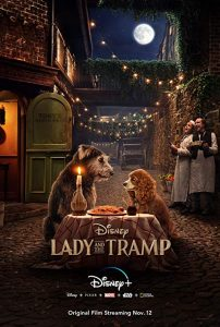 Lady.and.the.Tramp.2019.720p.DSNP.WEB-DL.DDP5.1.H264-CMRG – 3.2 GB