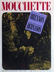 Mouchette.1967.1080p.BluRay.FLAC.x264-EA – 11.4 GB