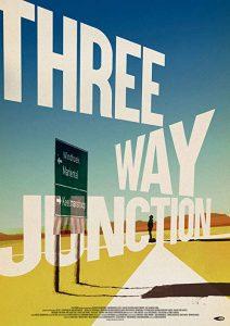 3.Way.Junction.2020.1080p.WEB-DL.H264.AC3-EVO – 3.5 GB