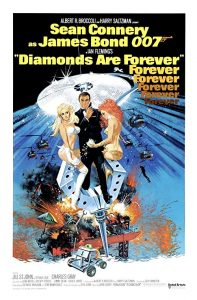 Diamonds.Are.Forever.1971.720p.BluRay.DTS.x264-DON – 5.0 GB