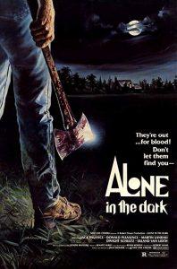 Alone.in.the.Dark.1982.1080p.Amazon.WEB-DL.DD+2.0.H.264-QOQ – 8.4 GB