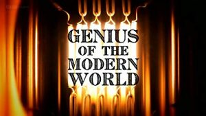 Genius.of.the.Modern.World.S01.720p.NF.WEB-DL.DDP2.0.H.264-SPiRiT – 3.8 GB