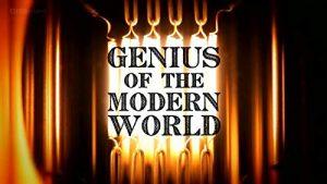 Genius.of.the.Modern.World.S01.720p.NF.WEB-DL.DDP2.0.H.264-SPiRiT – 3.8 GB