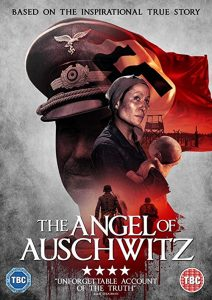 The.Angel.Of.Auschwitz.2019.1080p.WEB-DL.H264.AC3-EVO – 3.5 GB