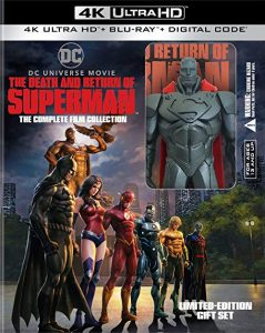 The.Death.and.Return.of.Superman.2019.720p.BluRay.x264-GETiT – 5.5 GB