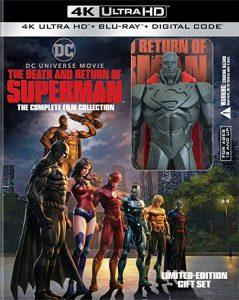 The.Death.and.Return.of.Superman.2019.1080p.BluRay.x264-GETiT – 8.7 GB