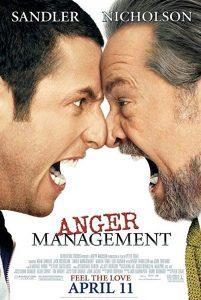 Anger.Management.2003.1080p.Blu-ray.Remux.AVC.TrueHD.5.1-KRaLiMaRKo – 21.8 GB