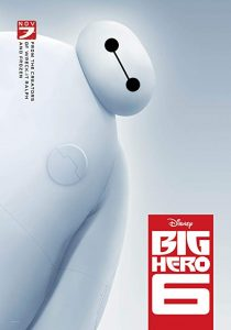 Big.Hero.6.2014.1080p.UHD.BluRay.DD+7.1.HDR.x265-JM – 12.4 GB