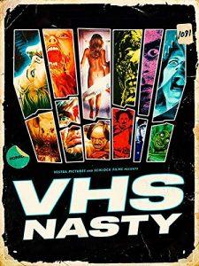 VHS.Nasty.2019.720p.AMZN.WEB-DL.DD+2.0.H.264-iKA – 3.1 GB