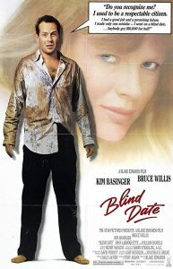 Blind.Date.1987.1080p.Blu-ray.Remux.AVC.DTS-HD.MA.2.0-KRaLiMaRKo – 20.3 GB