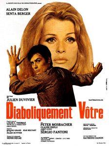 Diabolically.Yours.1967.1080p.BluRay.REMUX.AVC.DTS-HD.MA.2.0-EPSiLON – 17.3 GB