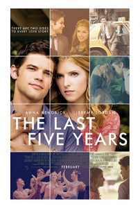 The.Last.Five.Years.2014.1080p.BluRay.DTS.x264-Narkyy – 9.5 GB
