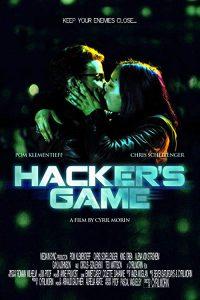 Hackers.Game.2015.REPACK.1080p.BluRay.REMUX.AVC.DD.5.1-EPSiLON – 14.0 GB