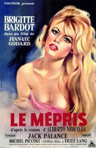 Le.mépris.1963.1080p.BluRay.FLAC.x264-EA – 14.4 GB