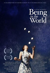 Being.in.the.World.2010.1080p.AMZN.WEB-DL.DD+2.0.H.264-iKA – 5.5 GB