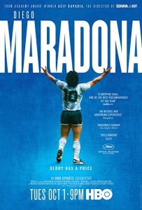 Diego.Maradona.2019.SUBBED.1080p.BluRay.x264-CADAVER – 8.7 GB