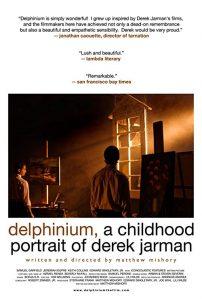 Delphinium.A.Childhood.Portrait.of.Derek.Jarman.2009.1080p.BluRay.x264-BiPOLAR – 891.5 MB