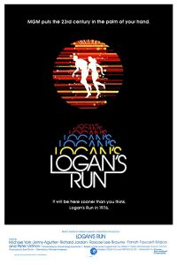 Logan's.Run.1976.1080p.BluRay.DTS.x264-tRuEHD – 11.0 GB