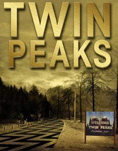 Twin.Peaks.S02.1080p.BluRay.X264-REWARD – 76.0 GB