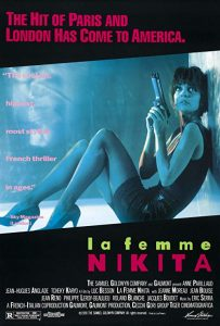 Le.Femme.Nikita.1990.1080p.Bluray.DTS.x264-PerfectionHD – 12.2 GB