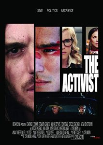 The.Activist.2014.1080p.BluRay.REMUX.AVC.DD.5.1-EPSiLON – 9.9 GB
