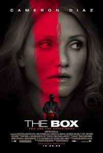 The.Box.2009.Hybrid.720p.BluRay.DTS.x264-CtrlHD – 5.7 GB