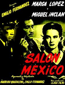 Salon.Mexico.1949.720p.BluRay.x264-BiPOLAR – 3.3 GB