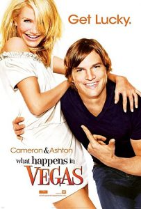 What.Happens.in.Vegas.2008.1080p.BluRay.DTS.x264-iLL – 10.1 GB