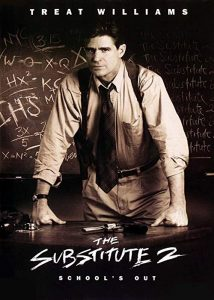 The.Substitute.2.Schools.Out.1998.1080p.BluRay.x264-WiSDOM – 7.6 GB