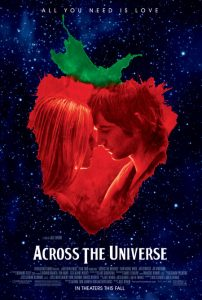 Across.the.Universe.2007.720p.BluRay.DTS.x264-CtrlHD – 6.6 GB