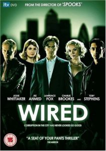 Wired.S01.1080p.AMZN.WEB-DL.DDP2.0.H.264-ETHiCS – 12.0 GB