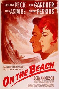On.the.Beach.1959.1080p.BluRay.REMUX.AVC.FLAC.2.0-EPSiLON – 23.8 GB