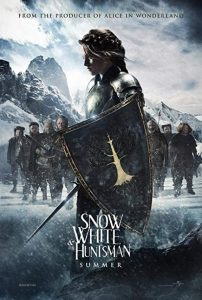 Snow.White.And.The.Huntsman.2012.Extended.1080p.BluRay.DTS.x264-CtrlHD – 14.9 GB