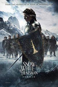 Snow.White.and.the.Huntsman.2012.720p.BluRay.DD5.1.x264-EbP – 5.6 GB