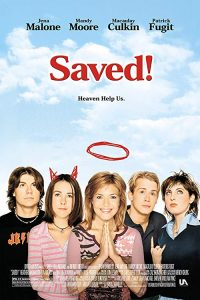 Saved.2004.1080p.BluRay.DTS.x264-JewelBox – 13.2 GB