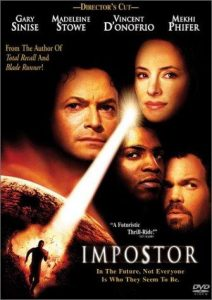 Impostor.2001.1080p.BluRay.DTS.x264-CRiSC – 11.5 GB