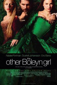 The.Other.Boleyn.Girl.2008.720p.BluRay.DD5.1.x264-LolHD – 7.4 GB